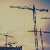 construction-civil-engineering-and-qs